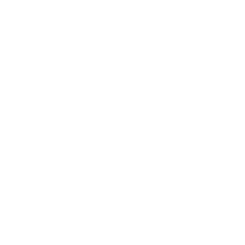 Alimentaristi (HACCP)